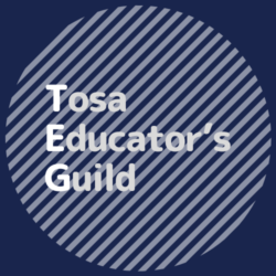 とさエデュ(Tosa Educator's Guild)